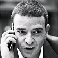 Alexandre Saiz