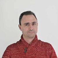 Andres Gaspar
